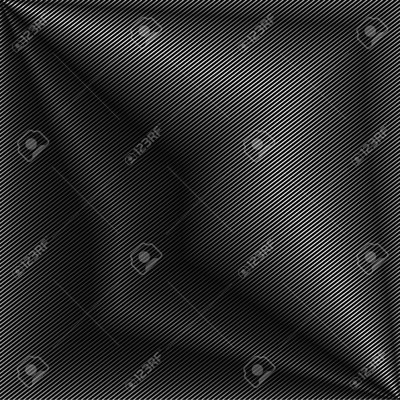 High grade silver background Stock Vector - 23517432
