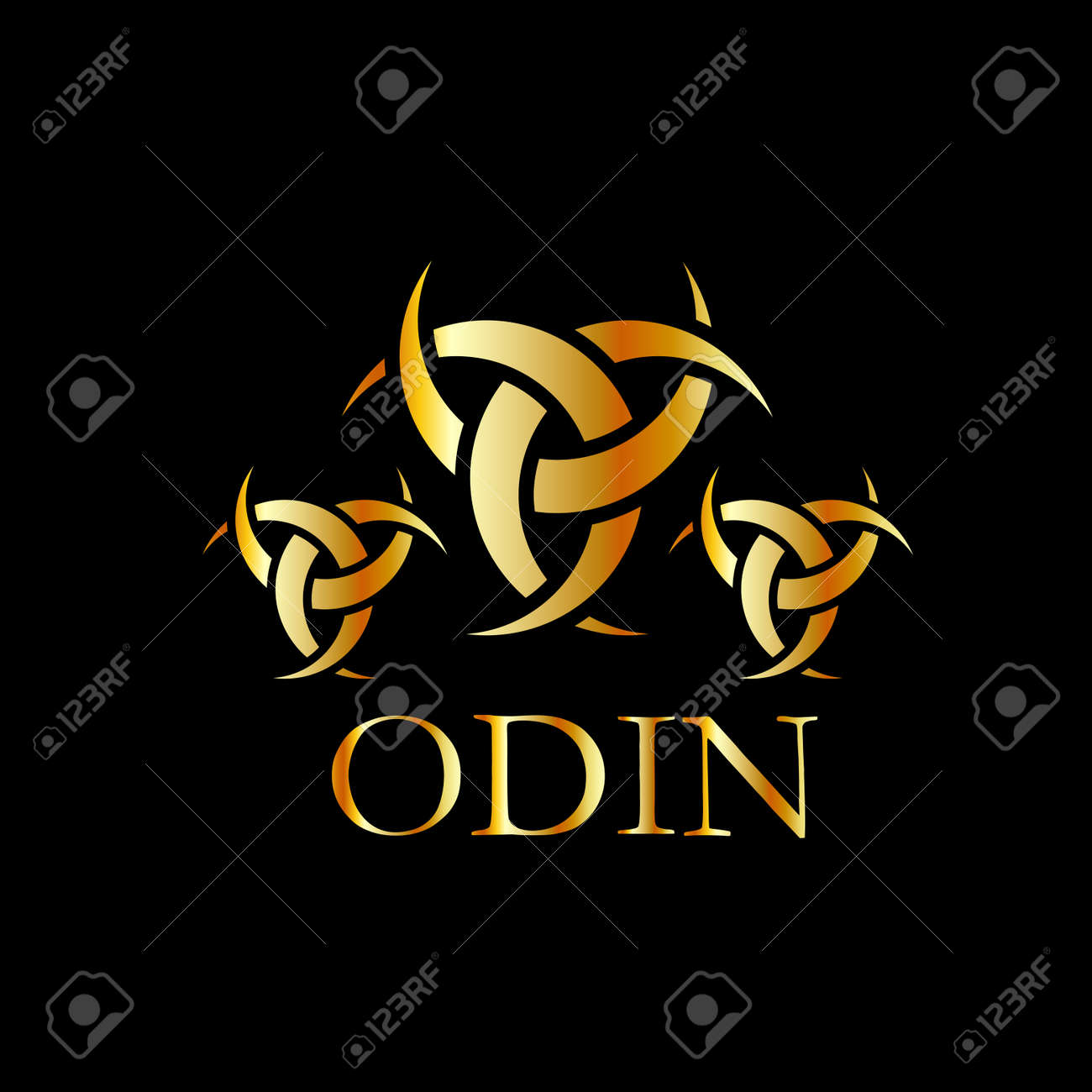 Odin the graphic is a symbol of the horns of odin a satanist odin the graphic is a symbol of the horns of odin a satanist symbol buycottarizona