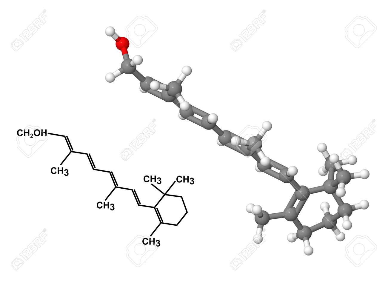 buy erythromycin online no prescription