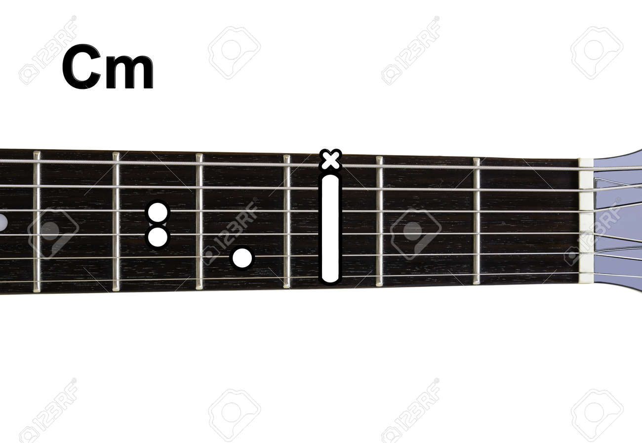 Guitar chords diagrams cm guitar chords diagrams series stock guitar chords diagrams cm guitar chords diagrams series stock photo 15216479 hexwebz Gallery