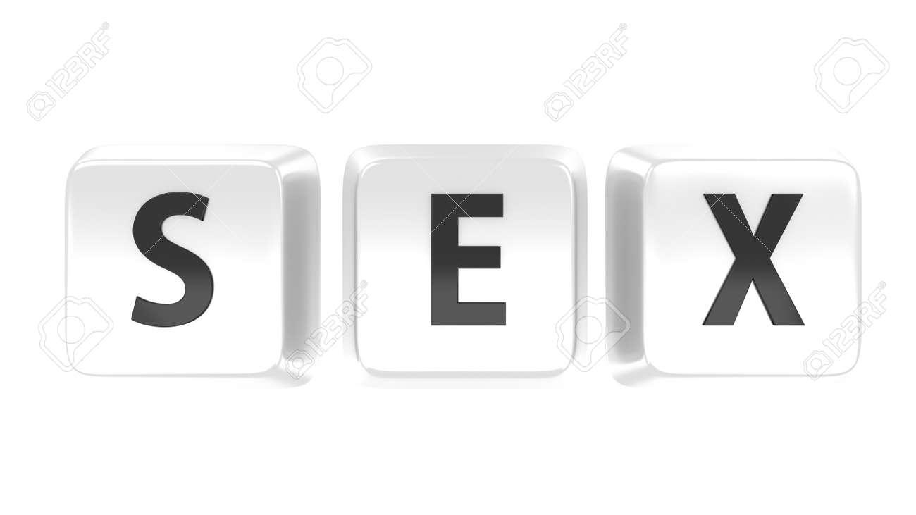 Videos xxx travestis