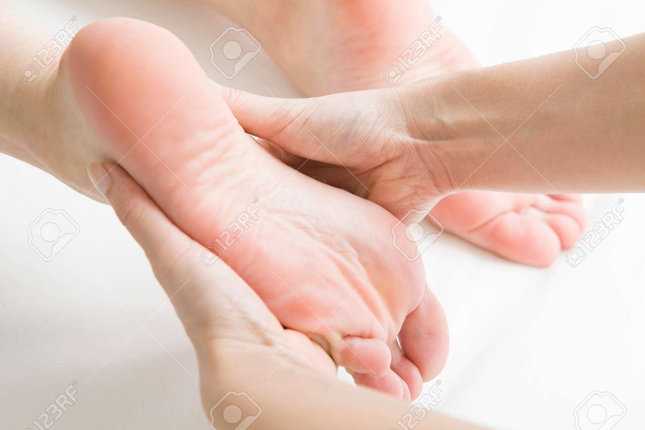 Massaggi di testo di sesso