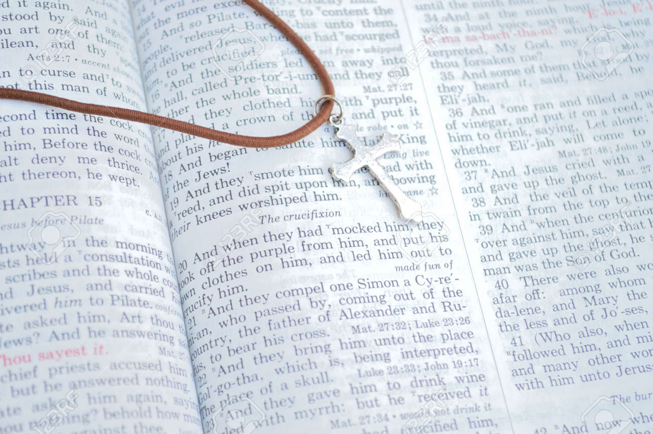 king james version images u0026 stock pictures royalty free king