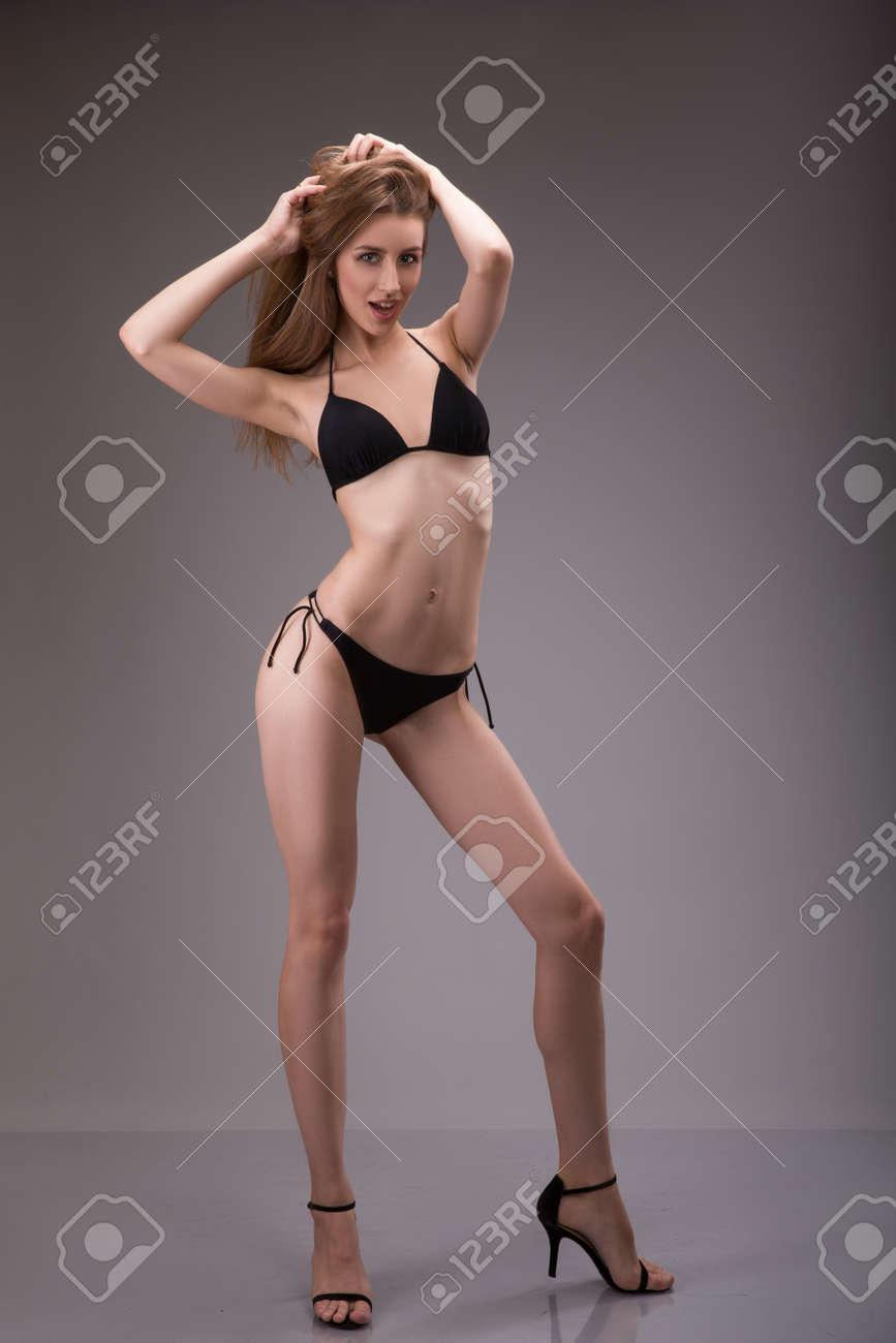 Porn aunties nude galleris
