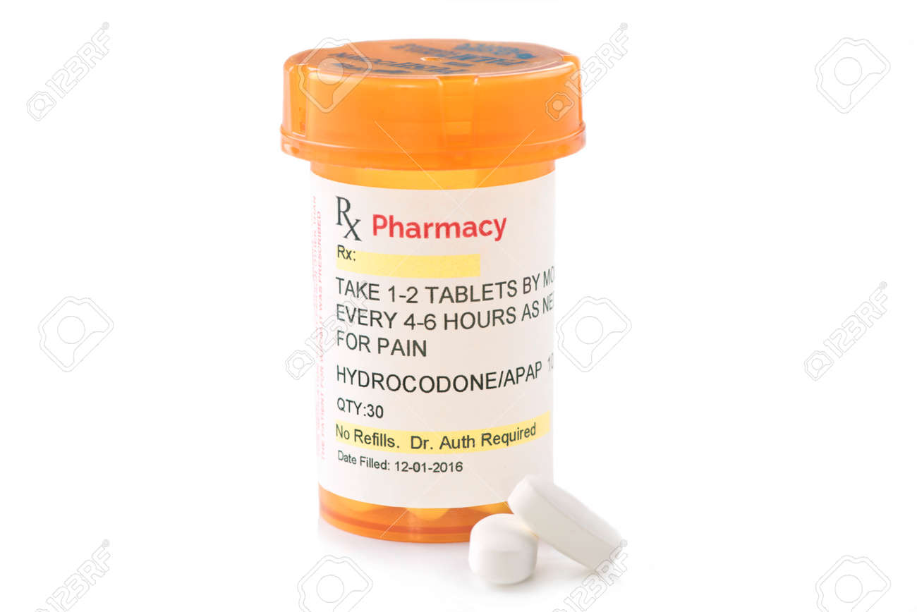 65997355-hydrocodone-prescription-bottle-hydrocodone-is-a-generic-medication-name-and-label-was-created-by-ph.jpg