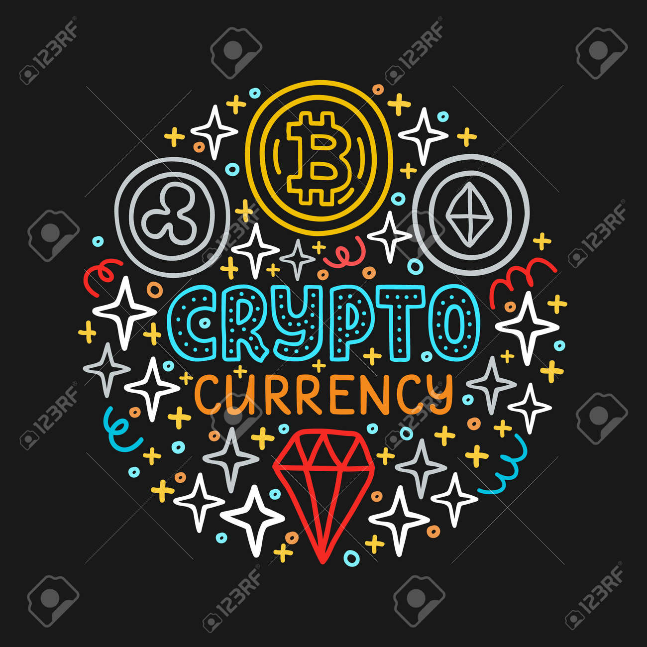 investing in e currency