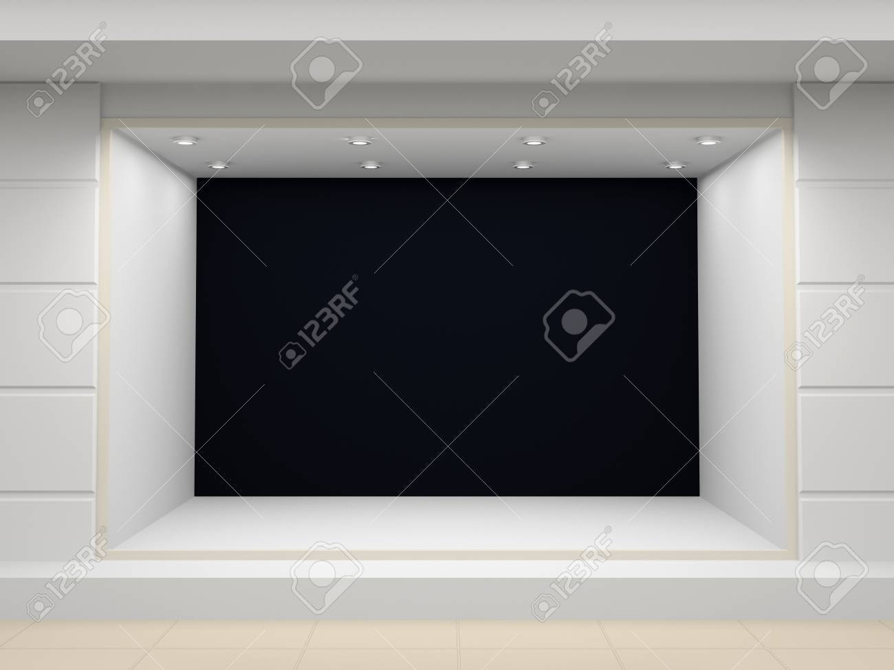 Great background for your web store and products. Stock Photo - 12446310