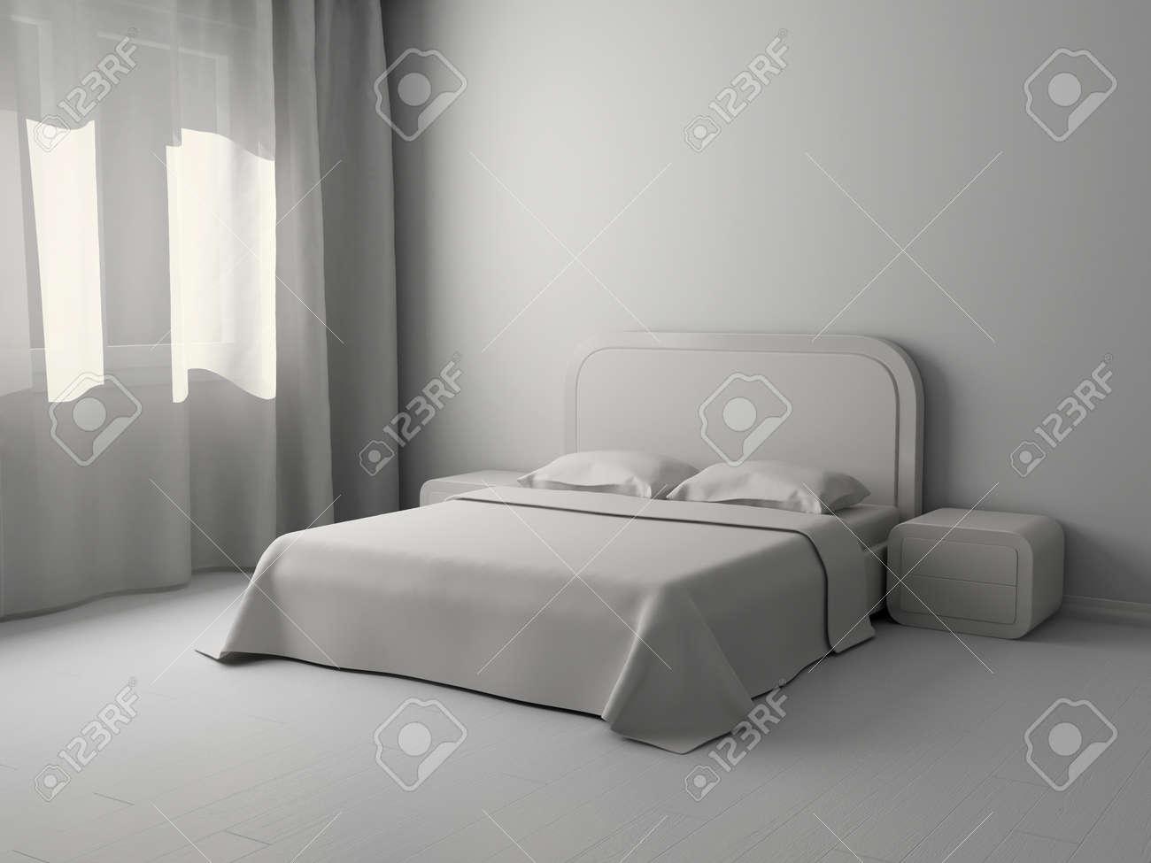 Cabina Armadio Dietro Letto : Cabina armadio dietro al letto cabine armadio dietro il letto