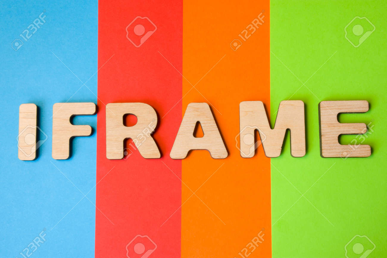 color backgrounds.html