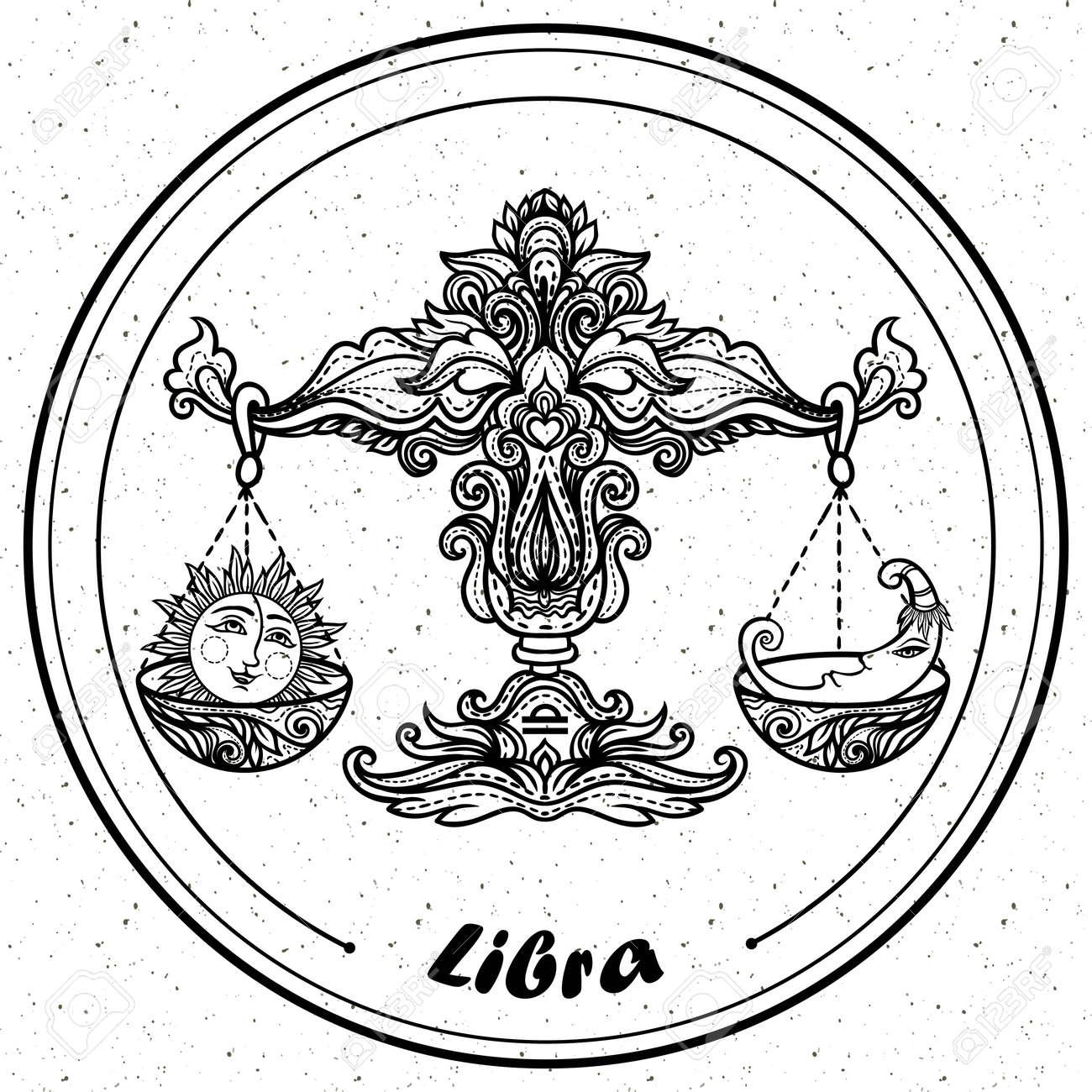 Detalla Libra En Línea Estilo Del Arte De Filigrana Azteca Tatuaje