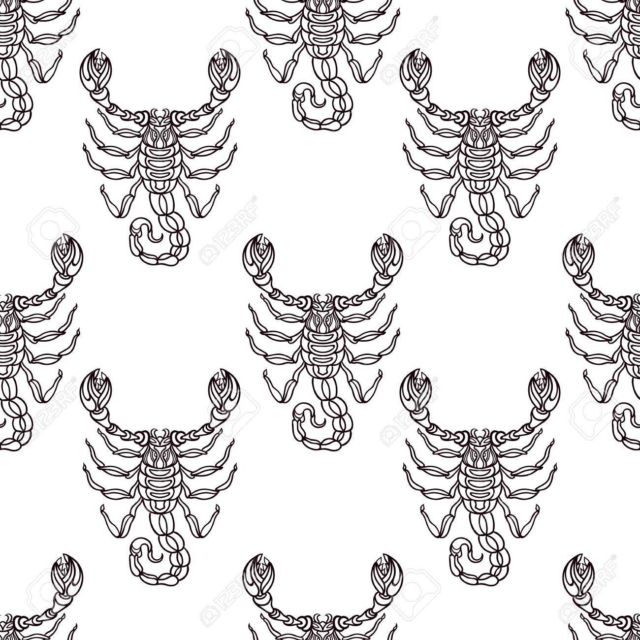Free Aztecs Coloring Pages, Download Free Clip Art, Free Clip Art ...   1300x1300