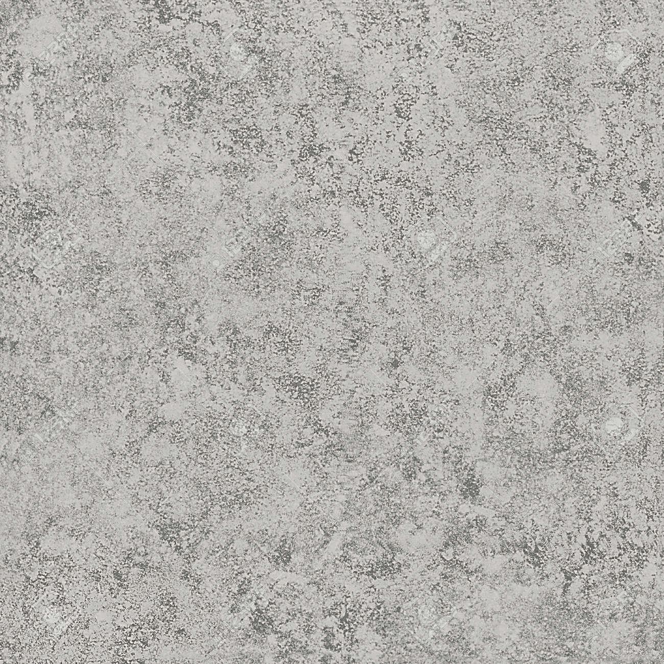 Piedra De Mármol Textura De Exploración De Impresión De Alta Resolución
