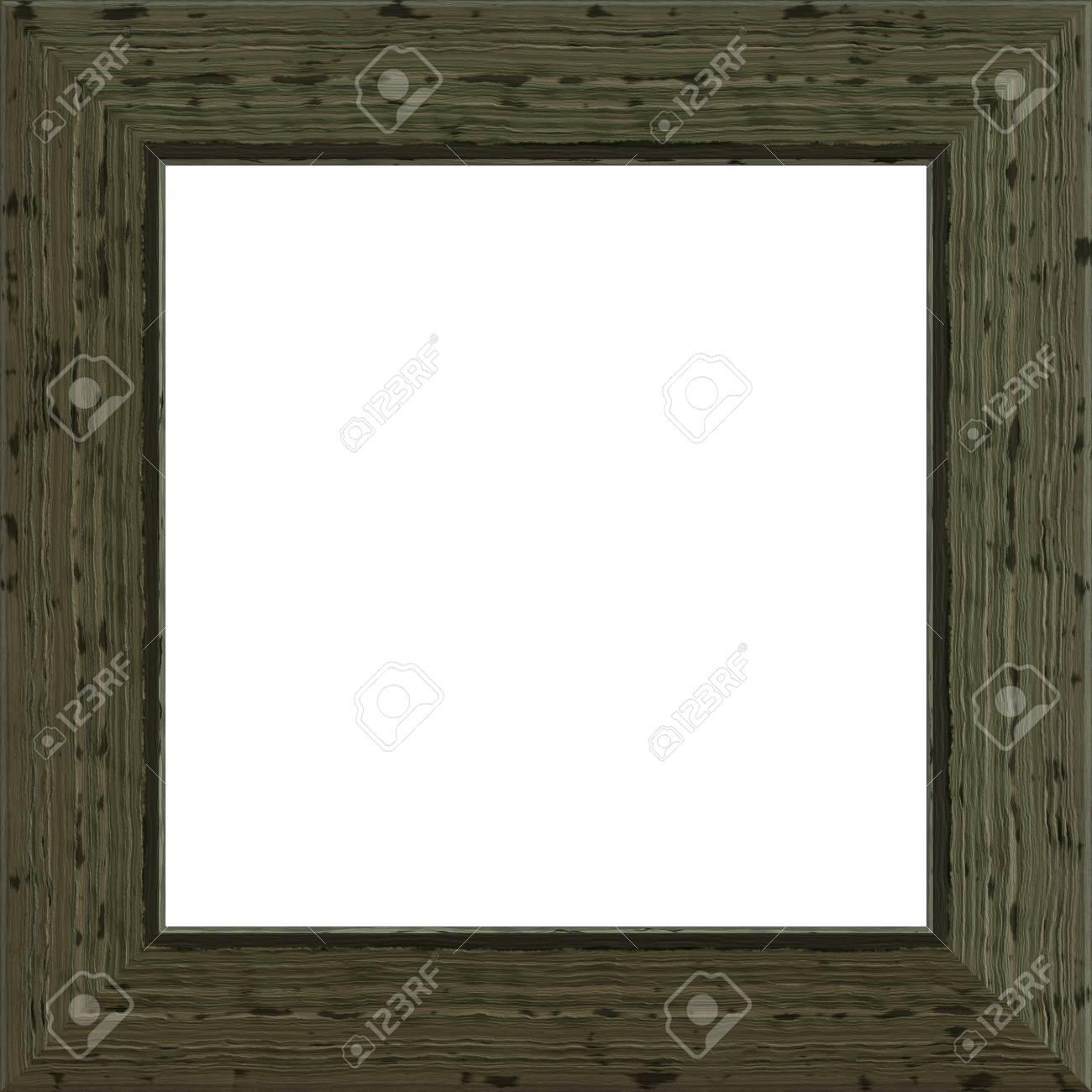 Holz Bilderrahmen Lizenzfreie Fotos, Bilder Und Stock Fotografie ...