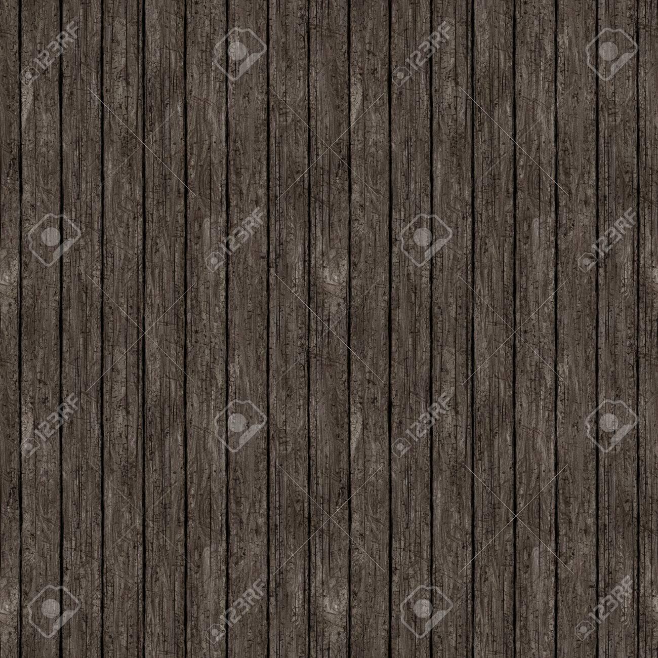 Reclaimed Wood Background Stock Photo - 24989612 - Reclaimed Wood Background Stock Photo, Picture And Royalty Free
