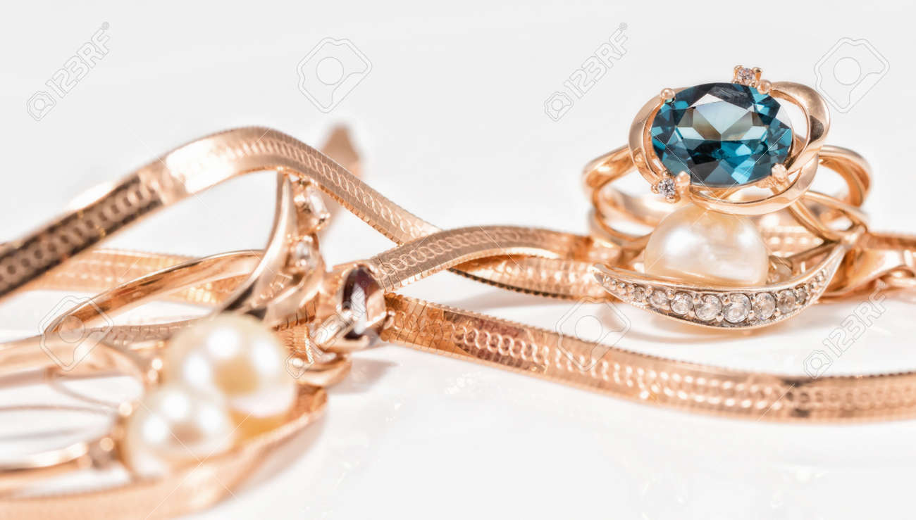 different engagement azazie rings of awesome wedding