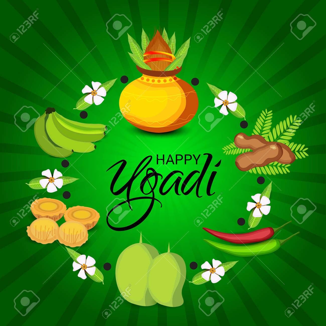 Happy New Year Hindu 76