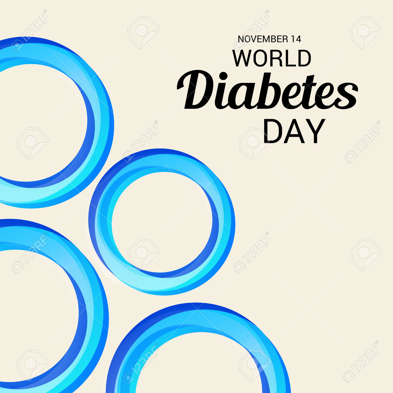 weltdiabetestag 2020 1040
