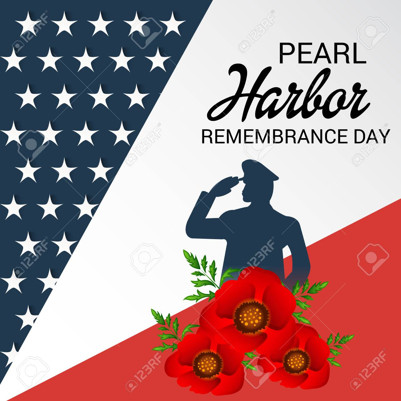 pearl harbor remembrance day 2020