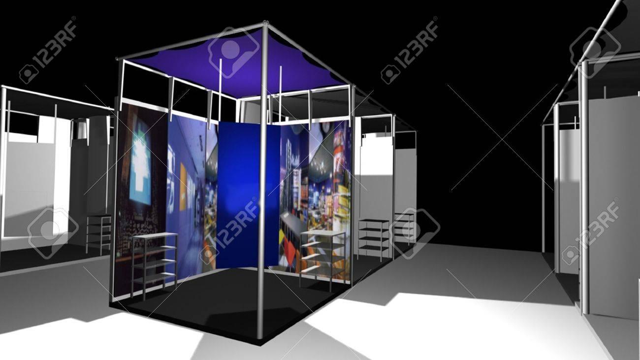 Interiors - (for similar images see my portfolio) Stock Photo - 526211