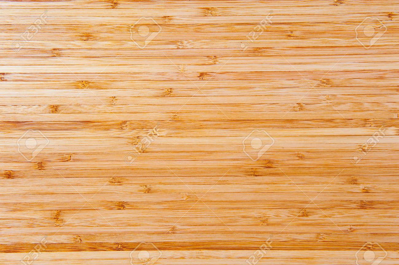 Holzboden  Holzboden Textur Für Ihren Hintergrund Lizenzfreie Fotos, Bilder ...
