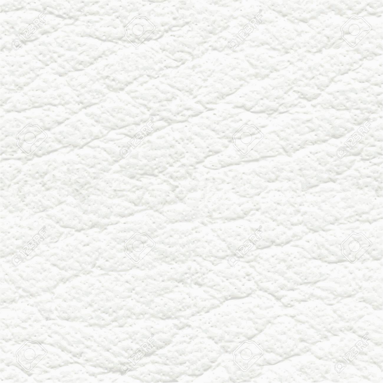 White Leather Texture Seamless White Leather Seamless Texture