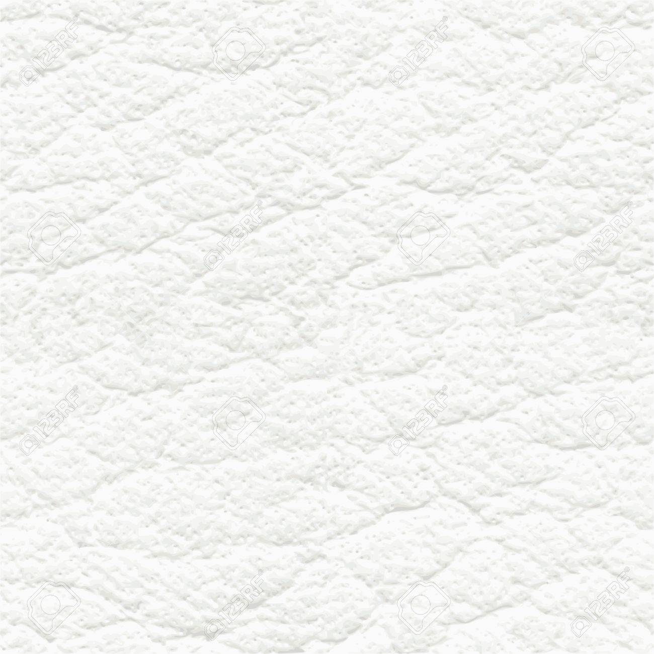 White Leather Seamless Texture Royalty Free Cliparts Vectors And