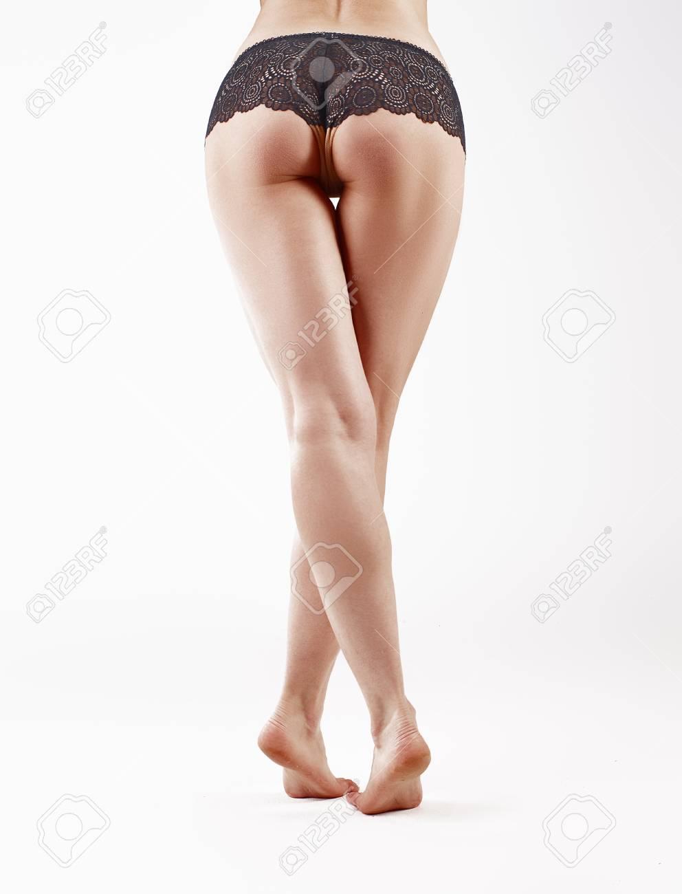 sexy voeten porno
