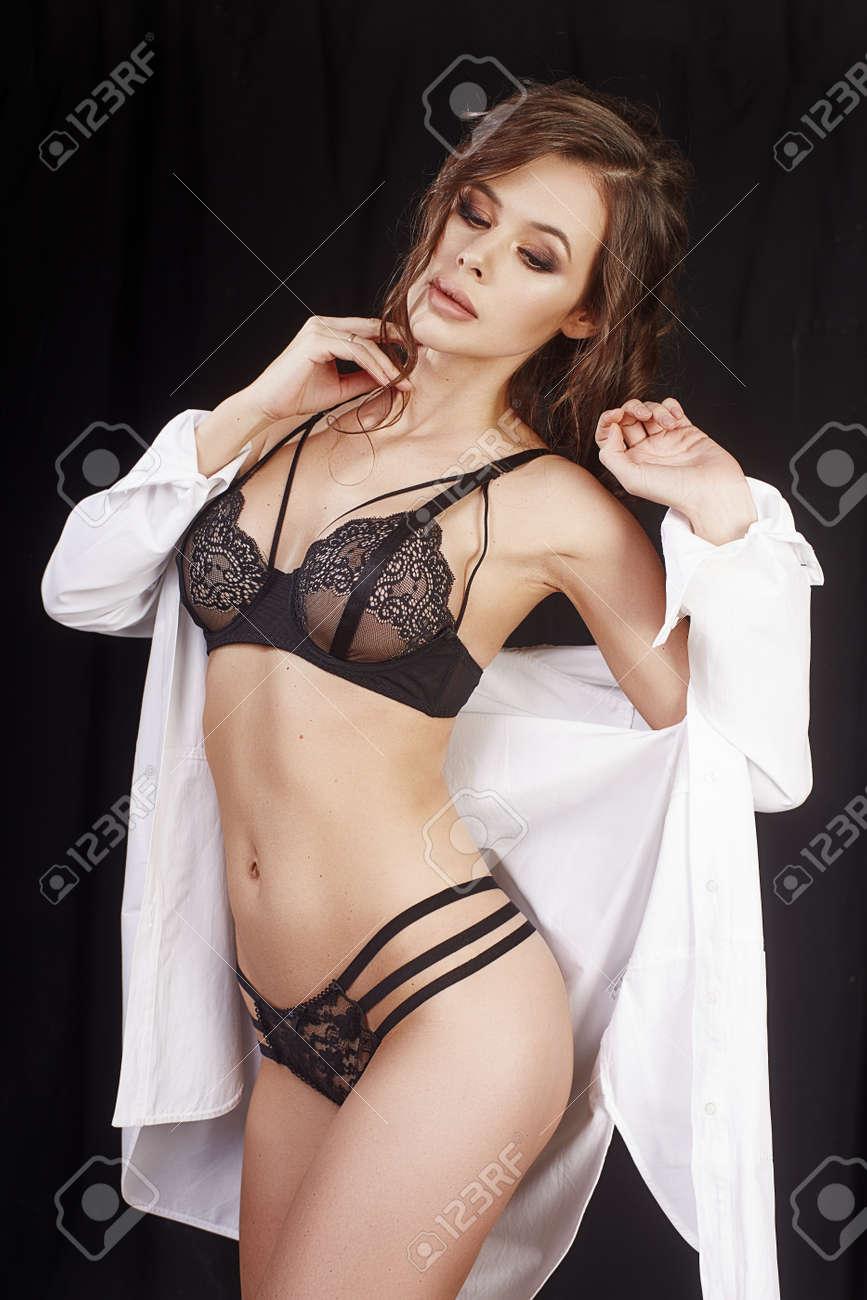 Midget fuck blonde sexy