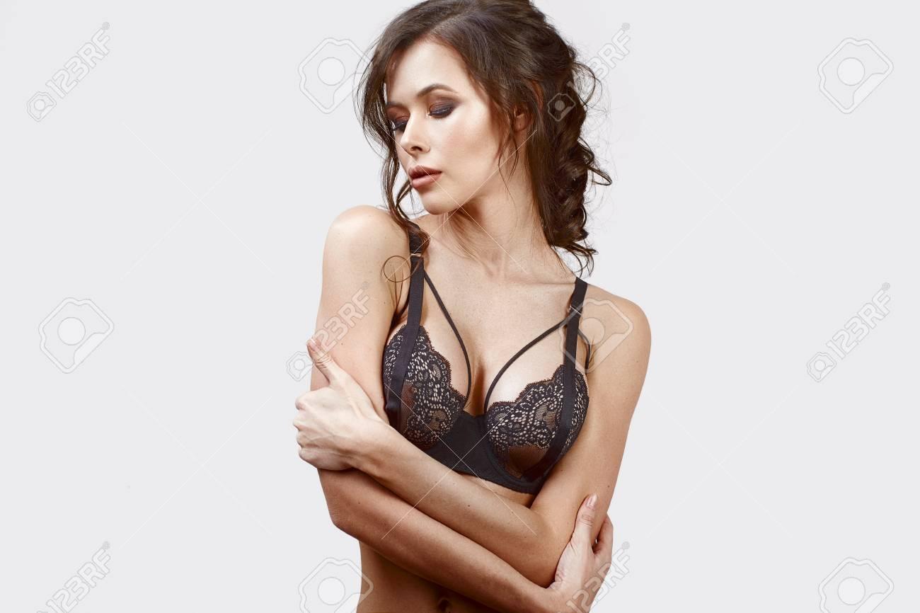 Big breasts photo 8