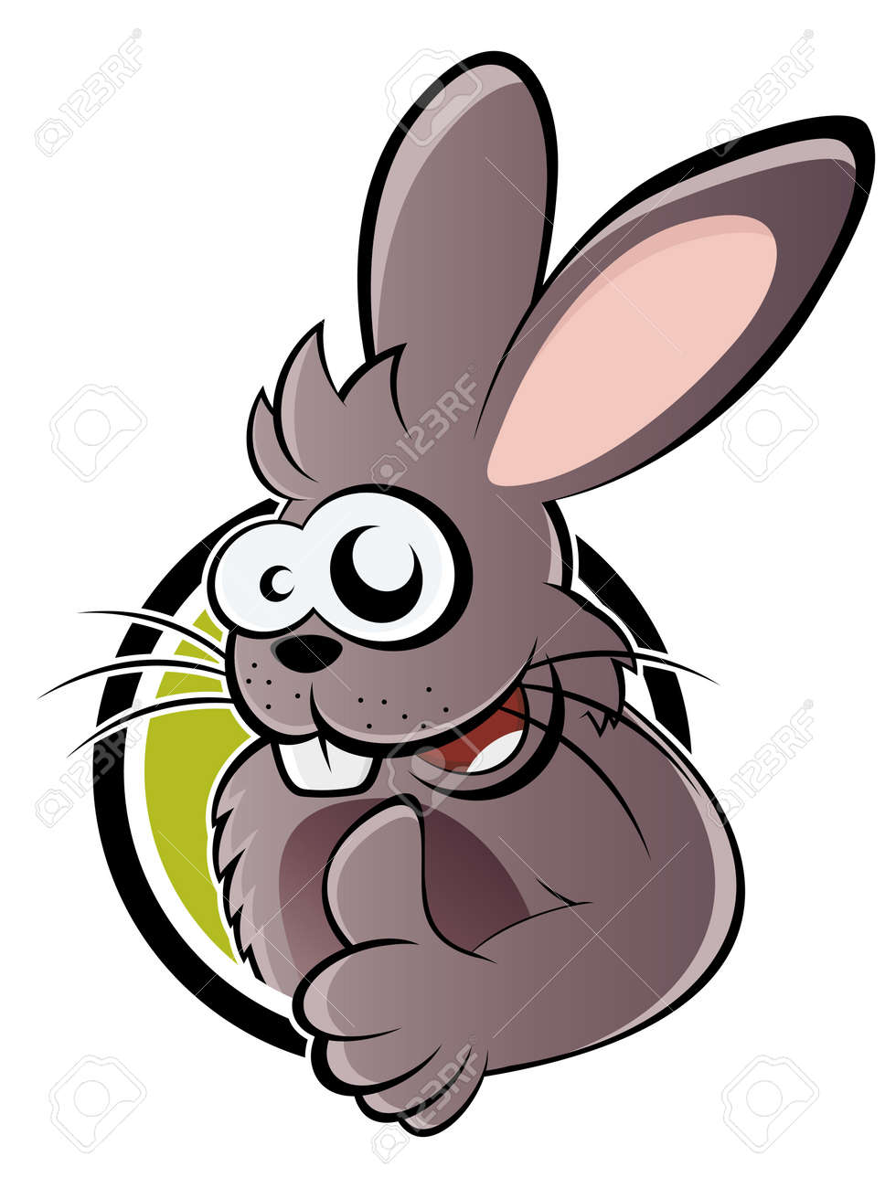 Funny rabbit funny rabbit pictures pictures of rabbits funny - Funny Cartoon Rabbit