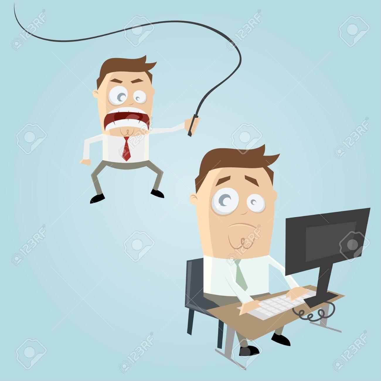 https://previews.123rf.com/images/shock77/shock771302/shock77130200042/17841318-caricatura-jefe-enojado-Foto-de-archivo.jpg