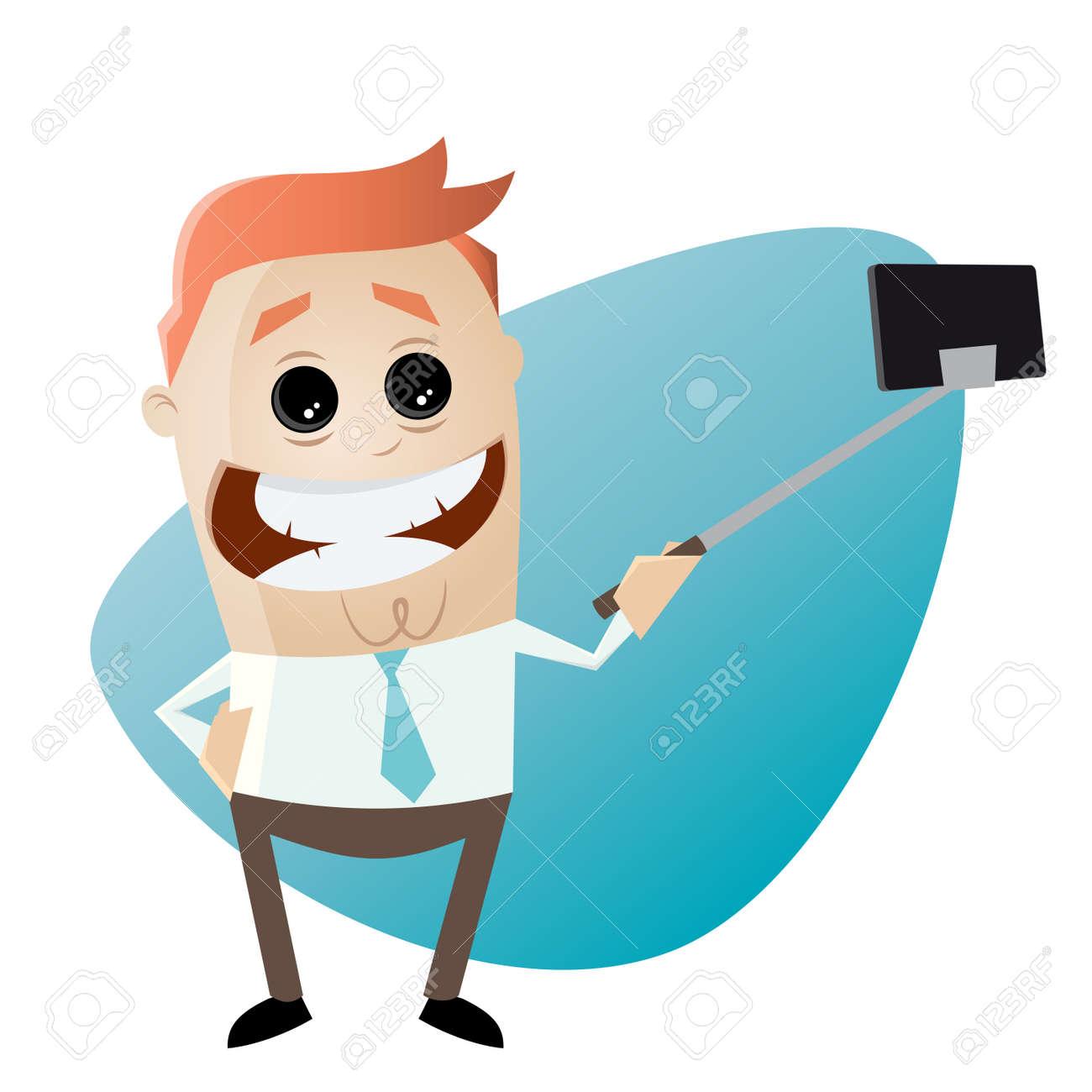 taking selfie clipart royalty free cliparts vectors and stock rh 123rf com selfie stick clipart selfie clipart