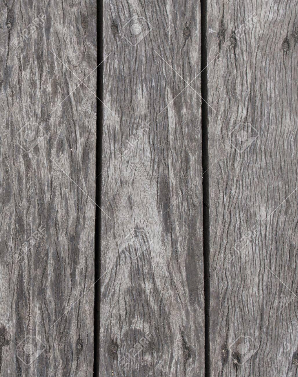 Texture Stock Photo - 22421177