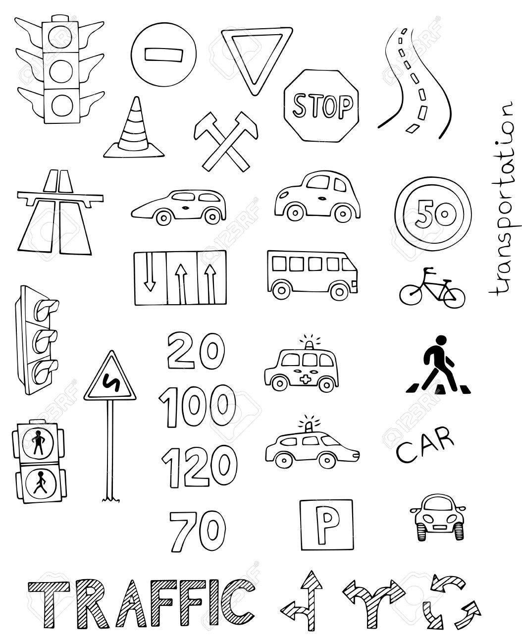 Yield Sign Traffic Sign Warning Sign Road PNG, Clipart, Area, Australian Road  Rules, Brand, Driving, Heart