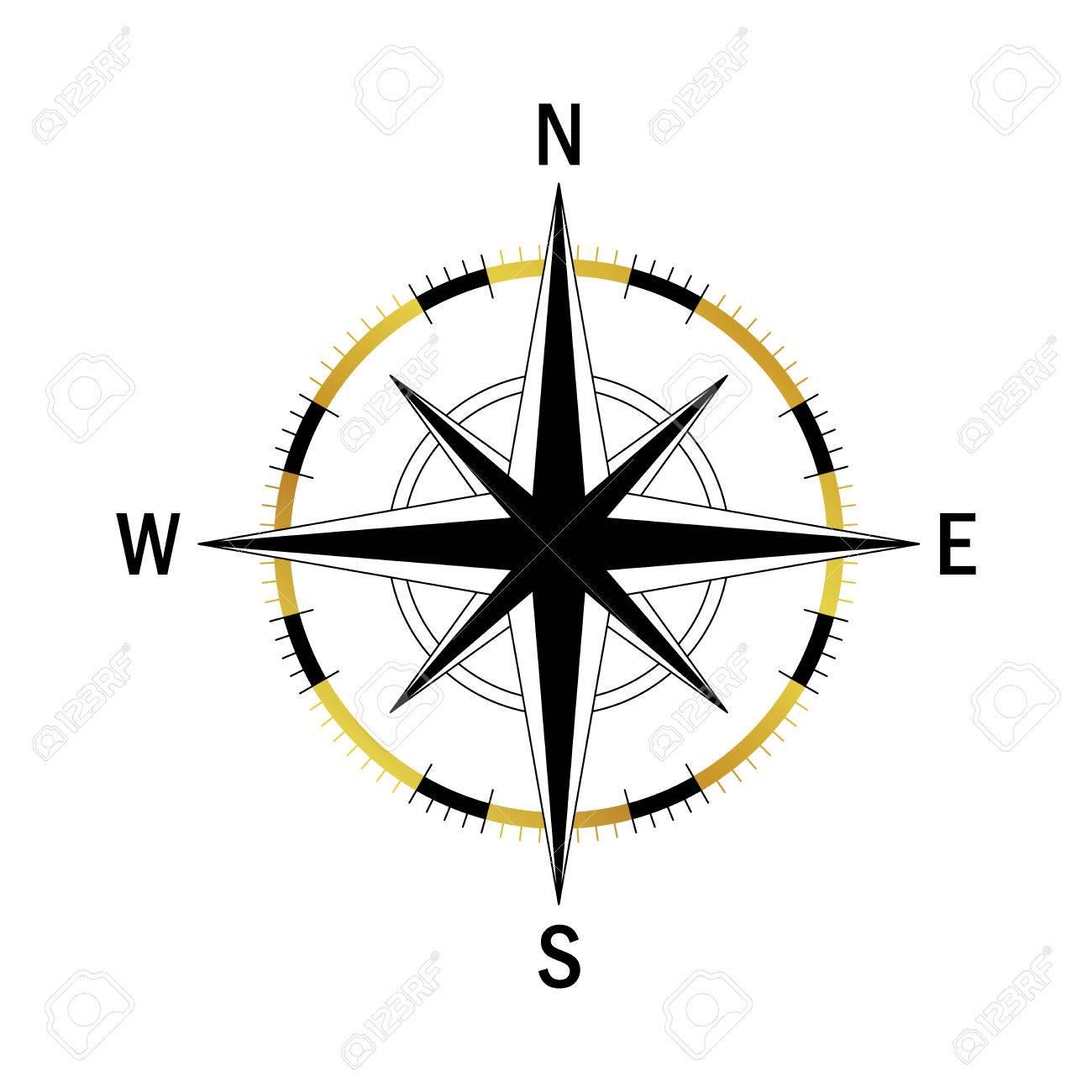 isolated vector compass vector geo mark wind rose rose wind rh 123rf com compass vector art compass vector freepik