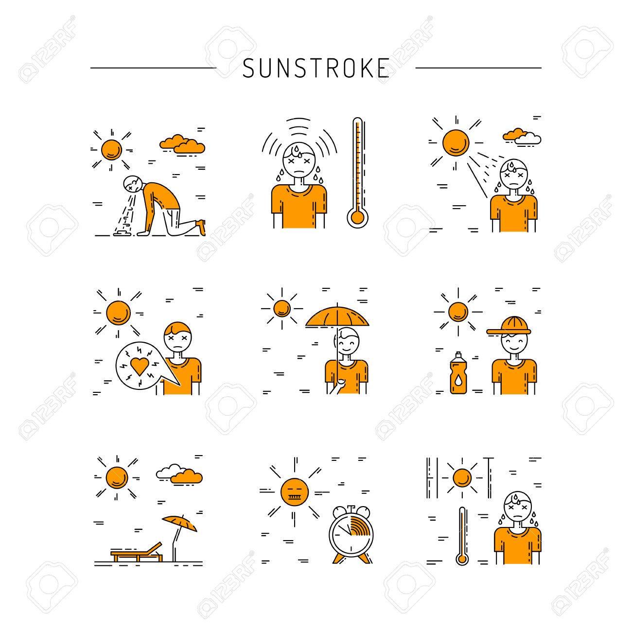 Sonneneinstrahlung Dating Ihres zweiten Cousin falsch