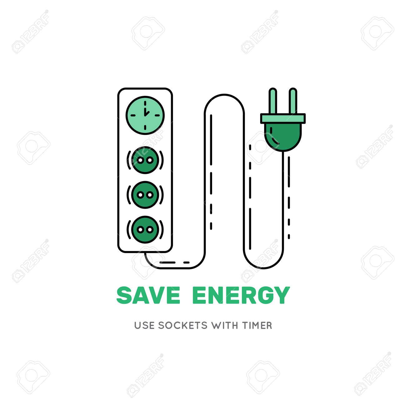 Ziemlich Timer Elektrisches Symbol Bilder - Schaltplan Serie Circuit ...