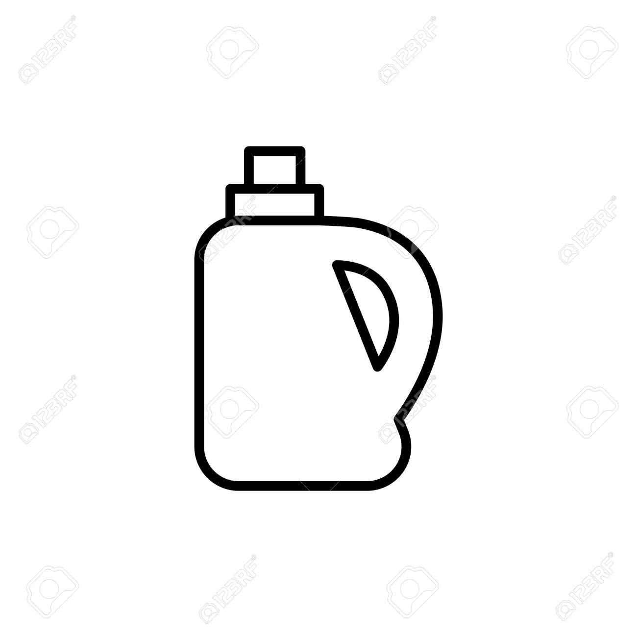 5 Gallon Water Bottle Stock Illustrations – 10 5 Gallon Water Bottle Stock  Illustrations, Vectors & Clipart - Dreamstime