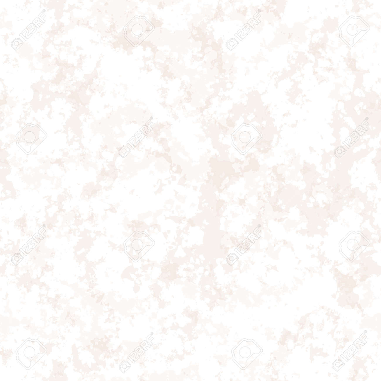 Wonderful Wallpaper Marble Light Pink - 34391905-abstract-light-pink-seamless-pattern-like-as-marble  Photograph_756668.jpg
