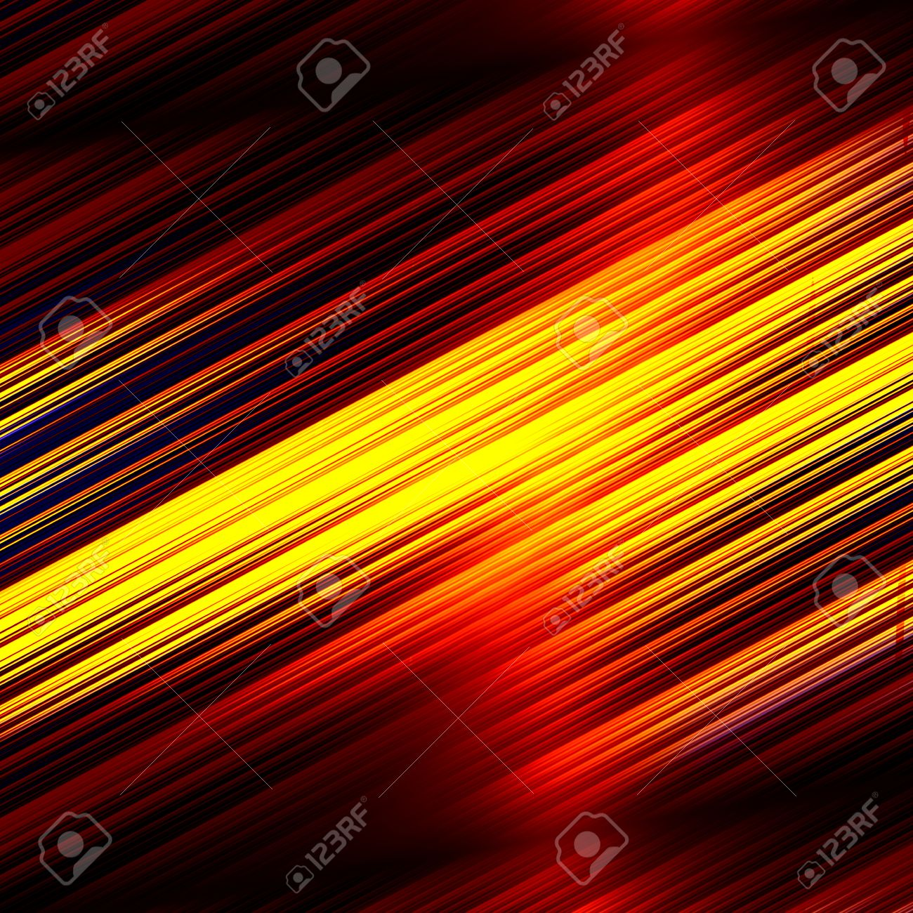 Abstract tablet background modern yellow orange black abstract tablet background modern yellow orange black illustration backdrop for smartphone mobile phone or computer screen creative digital art creative voltagebd Choice Image