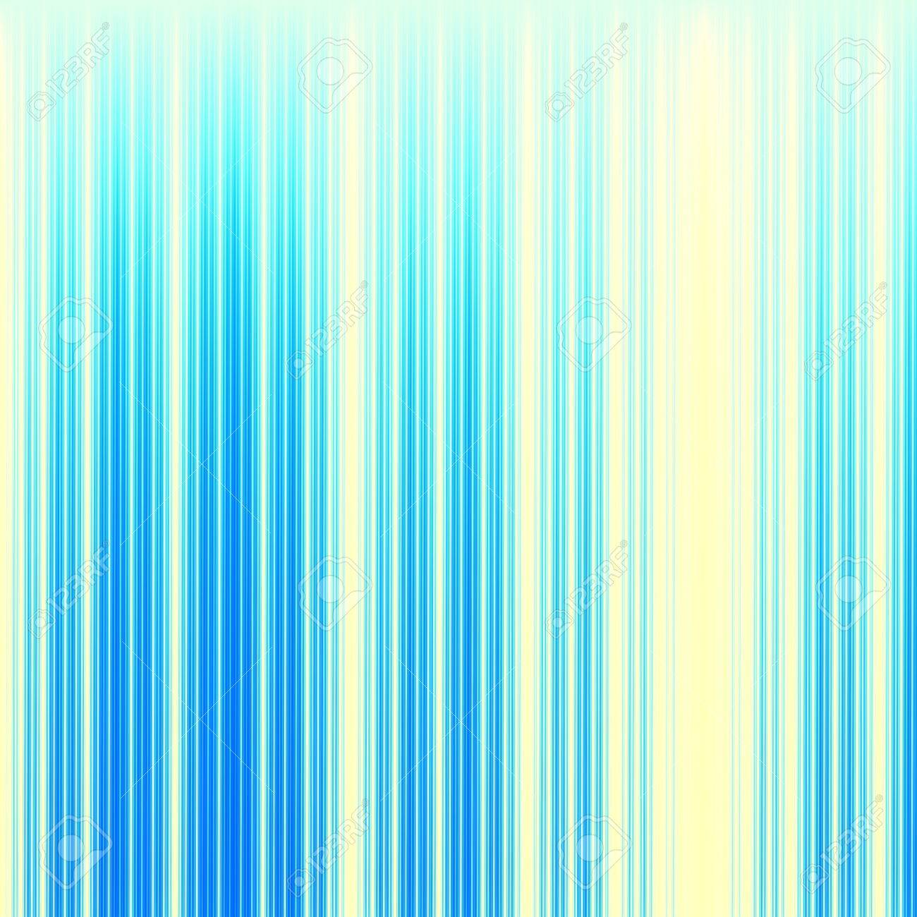 44ee058869 White blue paper background. Vivid cyan shine. Soft winter tone. Plain  striped arts. Bright blue texture. Light page coloring. Blank space for  text.