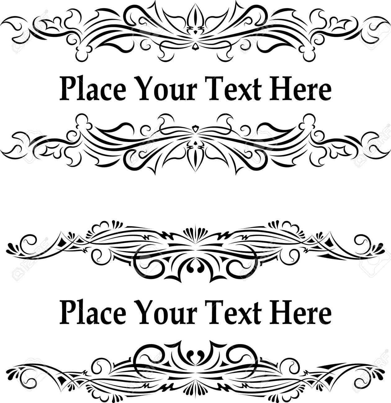 Schön Einfügen In Textrahmen Tipps Zeitgenössisch - Beispiel ...
