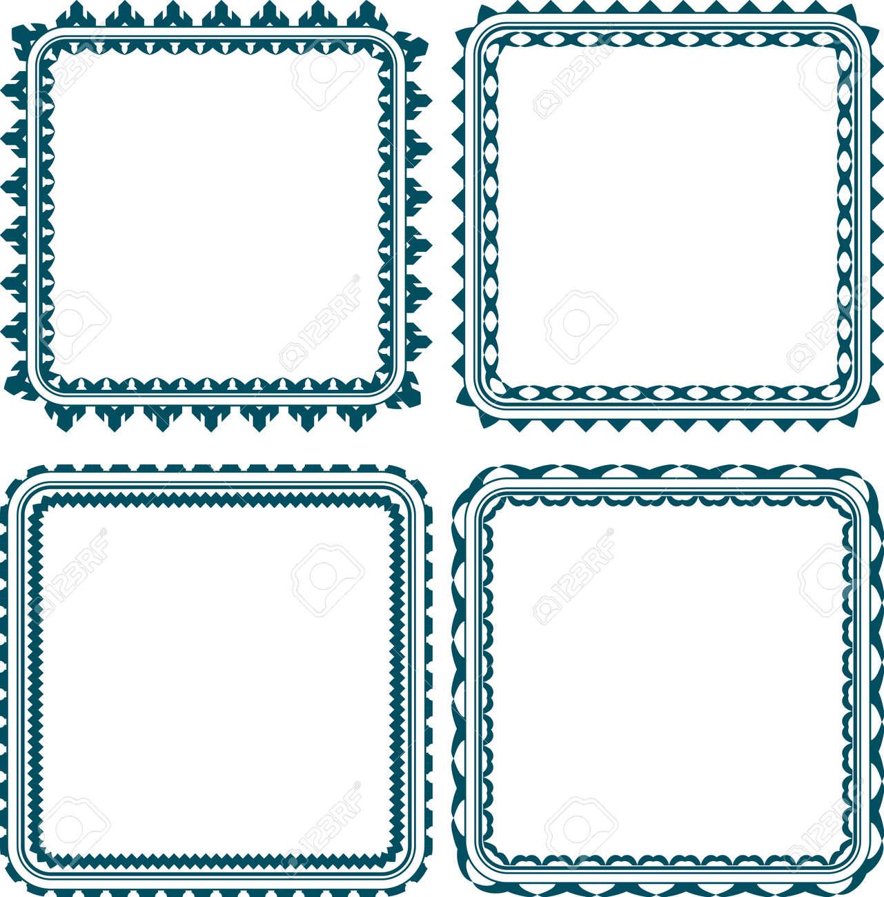 Как сделать фото с закругленными углами