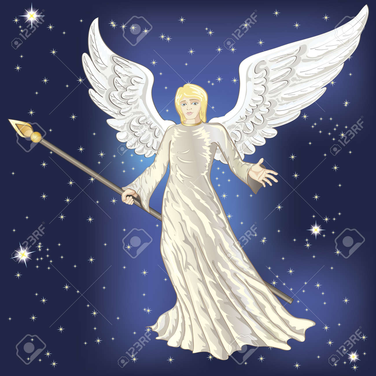 Christmas Angel Images & Stock Pictures. Royalty Free Christmas ...
