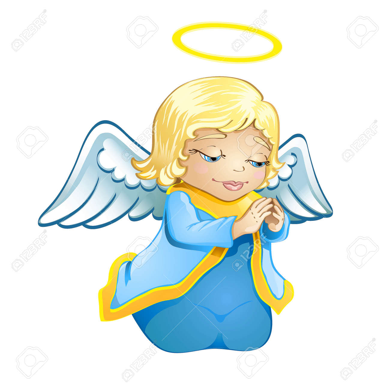 Angel Little Nude Photos 51