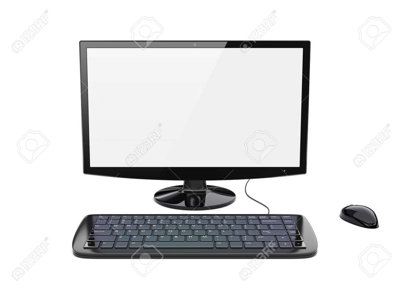 Choisir pc bureau ordinateur bureau i azkanet création site