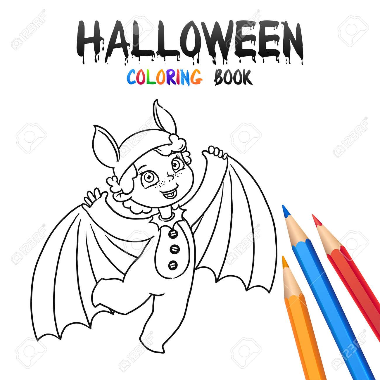 Tolle Halloween Kostüme Malvorlagen Galerie - Malvorlagen Von Tieren ...