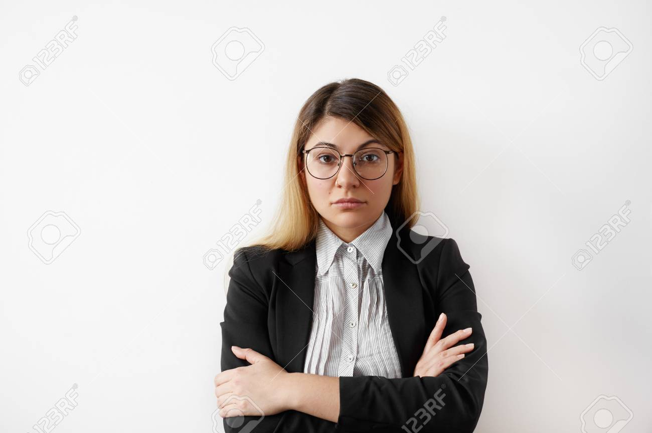 homme entrepreneur recherche femme