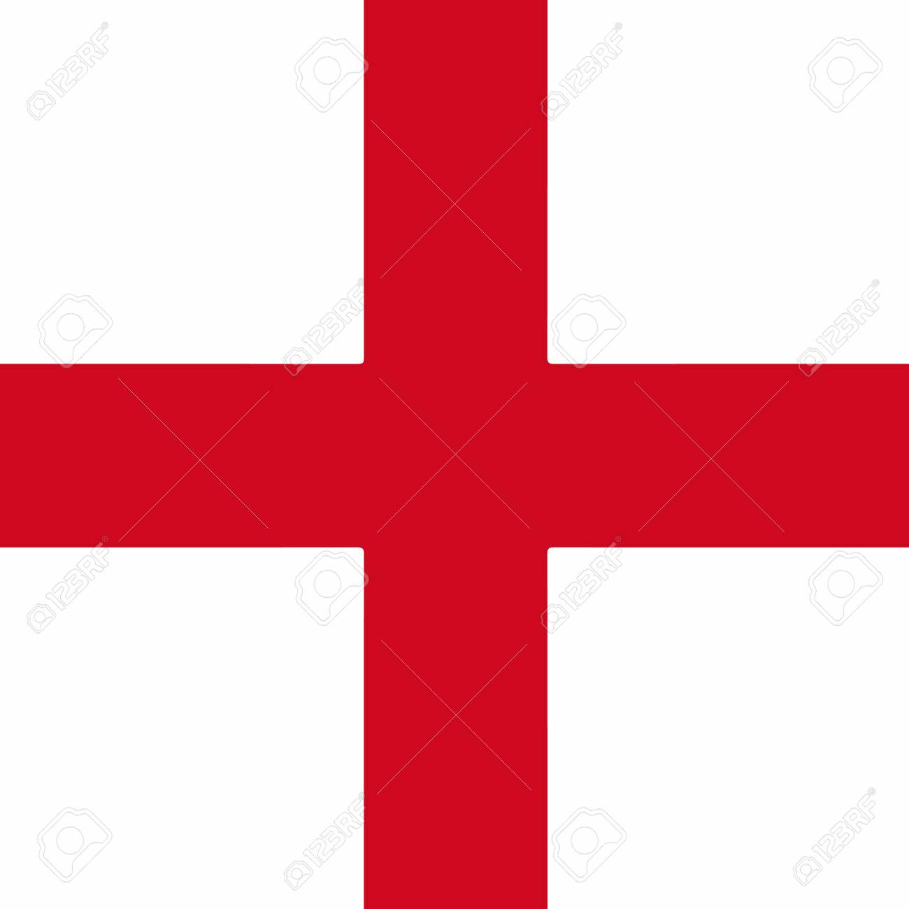 England Flag Wallpaper And Background Concept National And