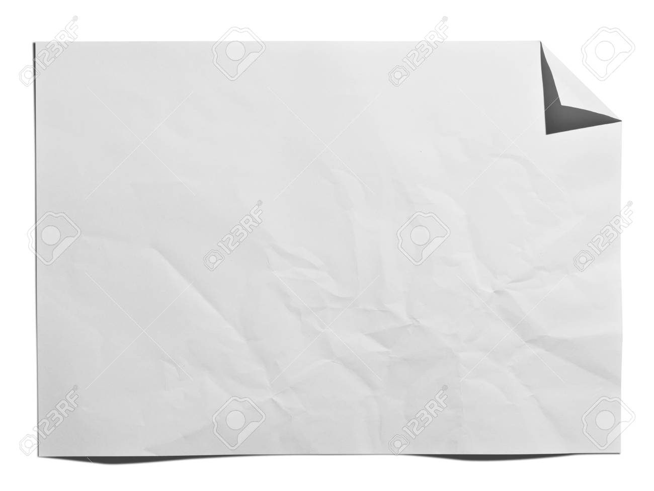 14562890-paper-texture-white-paper-sheet